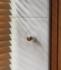 Luxe handdoekhaak met zuignap set van 6 stuks_